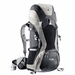 Deuter ACT lite 40 + 10 Backpack
