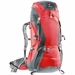 Deuter ACT Lite 75+10 Backpack
