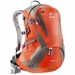 Deuter Futura 22 Backpack