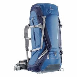 Click to enlarge image of Deuter Futura Vario 50 + 10 Backpack