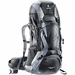 Deuter Futura Vario Pro 50+10 Backpack