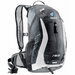 Deuter Race Backpack - 10L