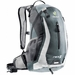 Deuter Race X Backpack - 12 L