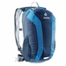 Deuter Speed Lite 15 Backpack