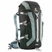 Deuter Speed Lite 30 Backpack