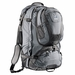 Deuter Traveller 70 + 10 Backpack