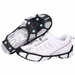 Due North Everyday G-3 Ice Cleats (Pair)