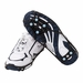 Due North Everyday / Get-A-Grip Ice Cleats