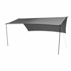 Click to enlarge image of ENO FlexFly Utility Tarp
