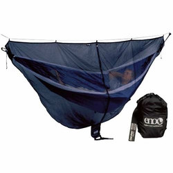 Click to enlarge image of ENO Guardian Bug Net - Eagles Nest Outfitters
