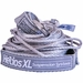 ENO Helios XL Suspension Straps System