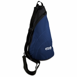 Click to enlarge image of ENO Possum Pocket Shoulder Pack