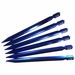 ENO Tarp Stake Set - Pack of 6