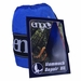 ENO Tear-Aid Hammock Repair Kit