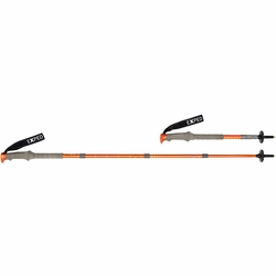 Click to enlarge image of Exped Compact 120 Trekking Poles - Pair