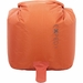 Exped Schnozzel PumpBag - Large