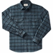 Filson Alaskan Guide Shirt - Alaska Fit (Men's)