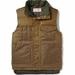 Filson Down Cruiser Vest (Men's)
