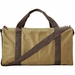 Filson Field Duffle - Medium