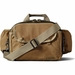 Filson Fishing Pack