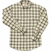 Filson Lightweight Alaskan Guide Shirt (Men's)