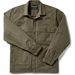 Filson Lightweight Jac-Shirt (Men's)