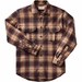 Filson Northwest Wool Shirt (Men's)