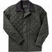 Filson Quilted Mile Marker Coat (Men's)