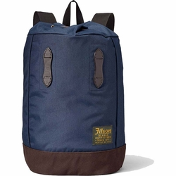 Click to enlarge image of Filson Small Pack
