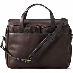 Click to enlarge image of Filson Weatherproof Original Briefcase