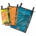 Granite Gear Air Pocket (One)