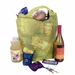 Granite Gear Air Sil-Nylon Grocery Bag