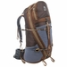 Granite Gear Aji 50 Backpack