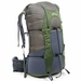 Granite Gear Crown V.C. 60 Backpack