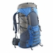 Granite Gear Leopard V.C. 46 Backpack