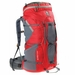 Granite Gear Nimbus Trace Access 70 Backpack