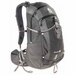Granite Gear Rongbuk 28 Backpack