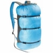 Granite Gear Slacker Packer Compression DrySack Pack