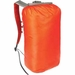 Granite Gear Slacker Packer DrySack