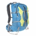 Granite Gear Taku 24 Backpack