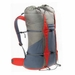 Granite Gear Virga 2 Backpack - 54L