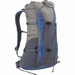 Granite Gear Virga 26 Backpack