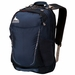 Gregory Border 18 Travel Backpack