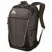 Gregory Border 25 Travel Backpack