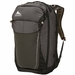 Gregory Border 35 Travel Backpack