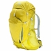 Gregory Contour 50 Backpack