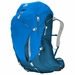 Gregory Contour 70 Backpack