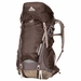 Gregory Savant 38 Backpack