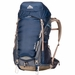 Gregory Savant 58 Backpack