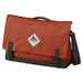 Gregory Sunbird Boardwalk Shoulder Messenger Bag